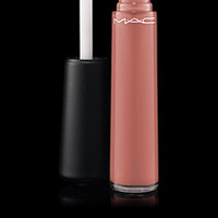 Mineralize Glass   M·A·C Cosmetics   Official Site