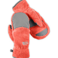 The North Face Women's Accessories Gloves WOMEN'S DENALI THERMAL MITT