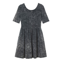 Mary dress | Dresses | Monki.com