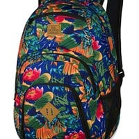 Dakine Backpacks : Mens Street Backpacks