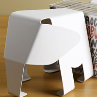 Smarty Phants Bookends 2pc.