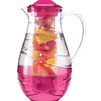 Avon: Fruit Infusion Pitcher