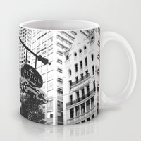 The Arcade Mug by Limmyth