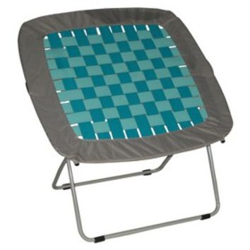 Room Essentials Waffle Chair