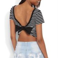Crop Tops | DebShops.com Mobile