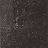 Home Dynamix 2215 Dynamix Vinyl Tile, 12 by 12-Inch, Black, Box of 20
