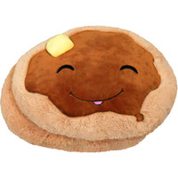 Comfort Food Pancakes - squishable.com
