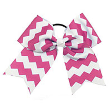 Go Pink | Go Pink - Breast Cancer Awareness. Show your support for a cure with pink awareness poms, t-shirts, tattoos, bows, and accessories.