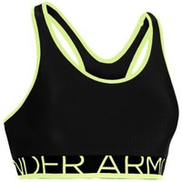 Under Armour Heatgear Alpha Bra - Women's