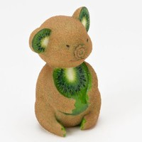 Home Grown Kiwi Koala Figurine