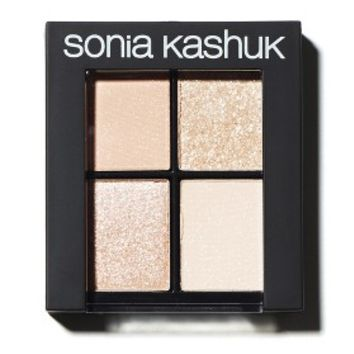 Sonia Kashuk ® Eye Shadow Quads