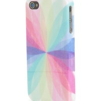 PRISM IPHONE® 4/4S CASE