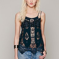 Free People Eros Cami