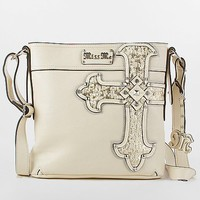 Miss Me Cross Purse