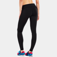Women's UA Authentic ColdGear Fitted Tight
