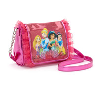 Disney Princess Across The Body Bag | Disney Store