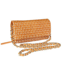 Handbags | Handbags | Maza Woven Shoulder Bag | Lord and Taylor