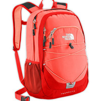 The North Face Equipment Daypacks WOMEN'S ISABELLA BACKPACK
