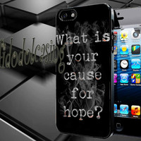 Looking For Alaska Case For iPhone 4/4s, iPhone 5/5S/5C, Samsung S3 i9300, Samsung S4 i9500 *rafidodolcasing*