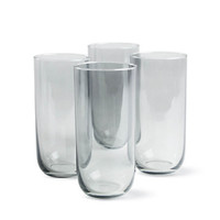Centro Highball Glasses (Set of 4)