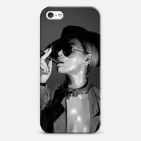 Beyonce | Design your own iPhonecase and Samsungcase using Instagram photos at Casetagram.com | Free Shipping Worldwide✈