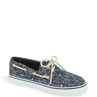 Sperry Top-Sider® 'Bahama' Boat Shoe | Nordstrom