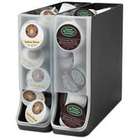 Walmart: Keurig K-Cup Storage Dispenser