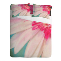 Lisa Argyropoulos Blushing Moment Sheet Set