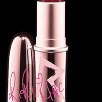 "Rihanna Hearts MAC ""RiRi Woo"" Lipstick - Limited Edition - SOLD OUT in Stores"