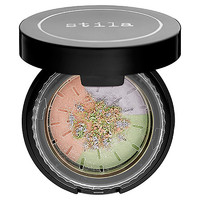 Sephora: Stila : Set & Correct Baked Powder Trio : setting-powder-face-powder