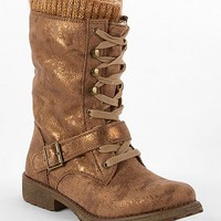 Roxy Mercer Boot