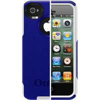 OtterBox Commuter Case for iPhone 4/4S