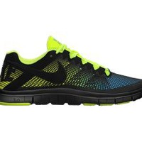 The Nike Free Trainer 3.0 NRG Men's Shoe.