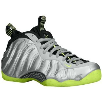 Nike Air Foamposite One - Men's