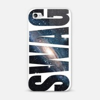 Swag | Design your own iPhonecase and Samsungcase using Instagram photos at Casetagram.com | Free Shipping Worldwide✈