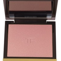 Tom Ford Cheek Color Blush | Nordstrom