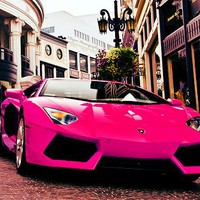 Iluv-luxury - Luxury Blog for Females | Vroom vroom ♥ | Pinterest