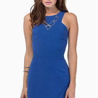 Serendipity Bodycon Dress $49