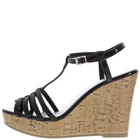 Women's Thatcher Wedge Sling