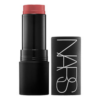 Sephora: NARS : Matte Multiple : blush-face-makeup