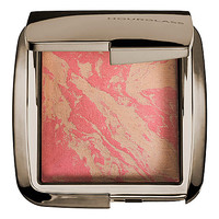 Sephora: Hourglass : Ambient Lighting Blush : blush-face-makeup