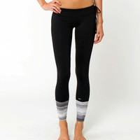 O'Neill 365 SOLITUDE SURF LEGGING from Official US O'Neill Store