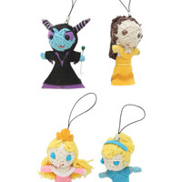 Disney String Doll Series 2 Blind Box Figure