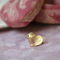 you melt my heart ring - $9.99 : ShopRuche.com, Vintage Inspired Clothing, Affordable Clothes, Eco friendly Fashion