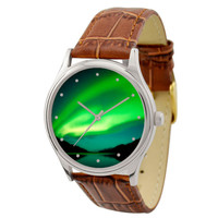 Aurora Watch 3