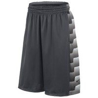 Nike LeBron Brutal Short - Men's