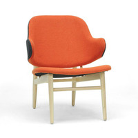 Dylan Modern Accent Chair