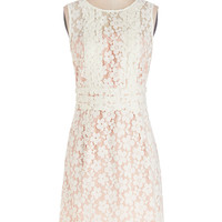 When in Romantic Dress | Mod Retro Vintage Dresses | ModCloth.com