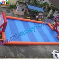 Fantasy Inflatable Football Pitch,Water Soccer Field(spo-293) - Buy Water Soccer Field,Inflatable Water Football Pitch,Industrial Pitching Machines Product on Alibaba.com