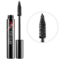 Sephora: Smashbox : Full Exposure Mascara : mascara-eyes-makeup